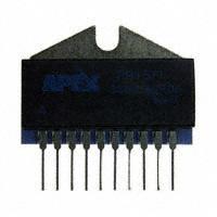 PA15高電壓線性放大器