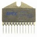 PA91高电压线性放大器