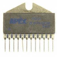 PA91高電壓線性放大器