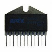 PA98高電壓線性放大器