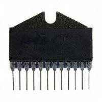 PA90高电压线性放大器
