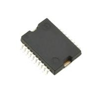 PA78DK高電壓線性放大器