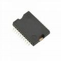 PA79DK  高电压线性放大器