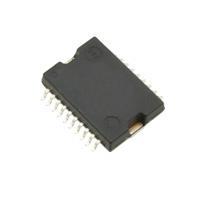 PA79DK  高電壓線性放大器