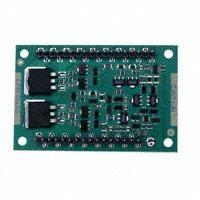 MP108FD高電壓線性放大器