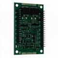 MP111FD高电压线性放大器