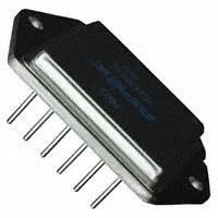 PA05 高電壓線性放大器