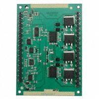 MSA260KC高電壓PWM放大器