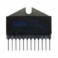 SA60高电压PWM放大器