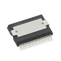 SA306 高电压PWM放大器