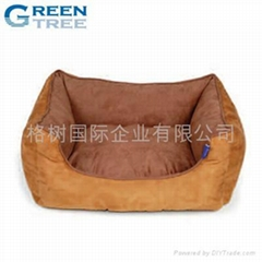 Pet Products Sofa