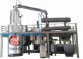 capacity:10Ton per day, we will dispatch engineer go to your factory to help you  install and train