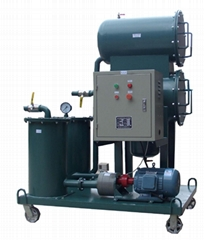Fuel Oil,light oil purification machine