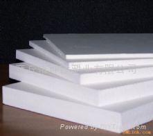 PVC發泡板 結皮板 浴櫃板