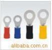 PVC絕緣圓形端子