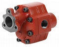 GEAR PUMP UNI