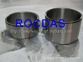 Air compressor Shaft Bushing