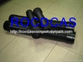 Air compressor Hose assembly