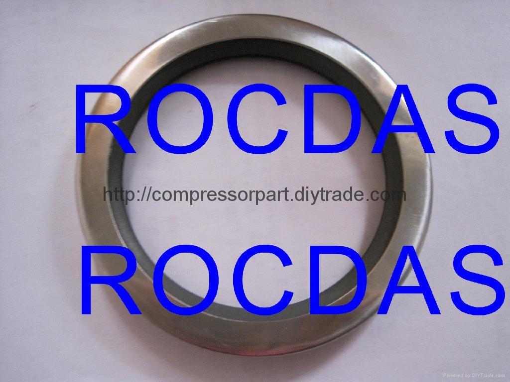 Air compressor Oil Seal