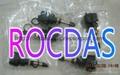 Air compressor auto drain  va  e kit