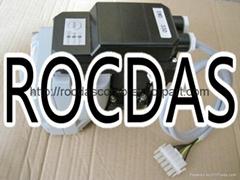 Air compressor Electronic drain valve