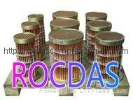 Air compressor Air cooler