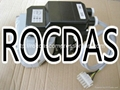 Air compressor drain va  e kit EWD330