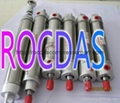 IR Air compressor Cylinder