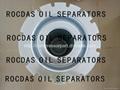 Air compressor Oil Separator