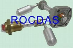 Air compressor  repair Service kit