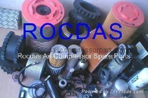 air compressor spare parts  1