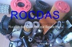 air compressor spare par (Hot Product - 1*)