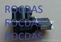 Air compressor auto drain  valve kit