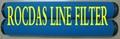 Compressor Inline filter