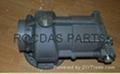 Air Compressor air end 2