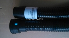 Air compressor Hose asse