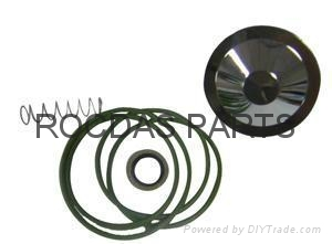 Air compressor service kit  3