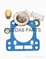 Air compressor MPV Kit,service kit