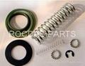 Air compressor service kit  2