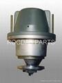 Air Compressor air end 4