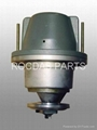 Air Compressor air end