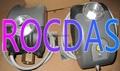 Air compressor Solenoid Va  es