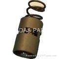 Air compressor Thermostate valve