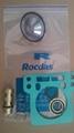 Air compressor service kit