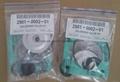 Air compressor Drain Valve Kit