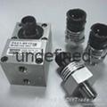 Air compressor Transducers