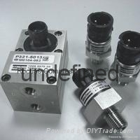 Air compressor Transducers