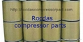 Air compressor Oil Filter