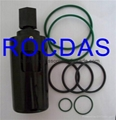 Air compressor Drain Valve Kit