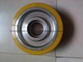 杭州合力叉车轮子 3